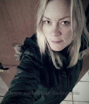 Private Sexkontakte in Andernach